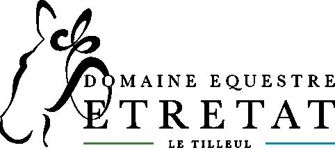 Domaine Équestre Étretat